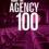 Ones to Watch: Proximyl Health – Agency 100 – MM+M